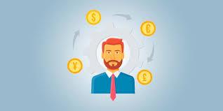 Comparaison des organismes de crédit : quel intérêt ?