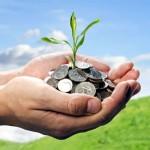 Différence entre micro-finance et micro-crédit