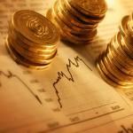 Regroupement de prêts : en savoir plus sur le sujet