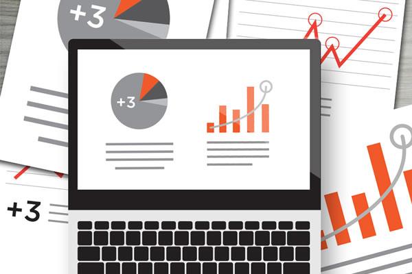 Rachat de crédit : une solution de refinancement viable