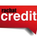 Rachat de crédit : ce qu'il faut savoir sur cette opération