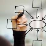 Comparateur de rachat de crédit en ligne : pour simplifier les démarches