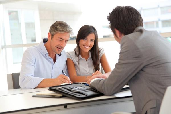 Simulation rachat de crédit : pour faciliter votre choix