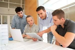 Rachat de crédit  simulation avec réponse immédiate : comment procéder ?