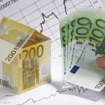C'est quoi la vente d'un bien immobilier à réméré?