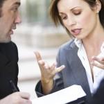 Le rachat de crédit est-il toujours aussi attractif ?