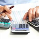 Simulation rachat de crédit : une opération indispensable