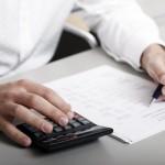 Budget surendettement : comment réagir et quelles sont les démarches à faire ?