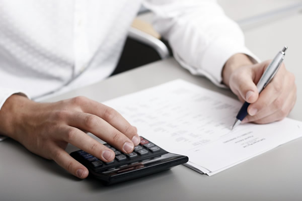 C'est quoi une assurance de rachat de prêt?