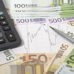Rachat de crédit sans justificatif: est-ce possible?