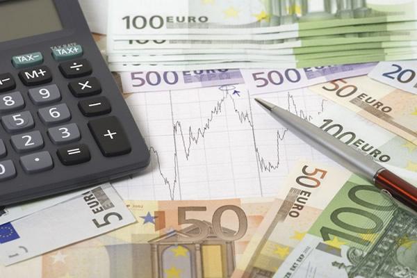 Budget surendettement : comment le gérer ?