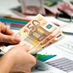 C'est quoi la définition d'un crédit à la consommation?