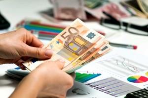Surendettement : des conseils pour bien gérer son budget