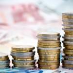 Regroupement de prêts : comprendre son fonctionnement