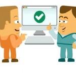 Comment faire une simulation de rachat de crédit ?
