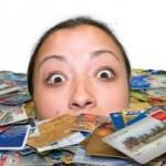 C'est quoi un crédit renouvelable ou revolving ?