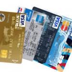 C'est quoi une carte de crédit?