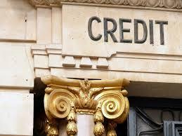 C'est quoi un prêt réglementé?