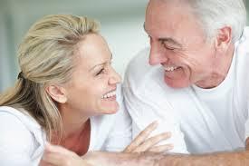 Rachat de crédit pour senior et retraités : quelles modalités ?