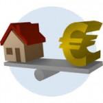 C'est quoi un rachat de crédit hypothécaire?