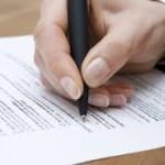 Regroupement de crédit: modalités de caution