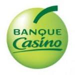 Banque Casino: historique et activité