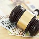 La loi Lagarde et le crédit à la consommation