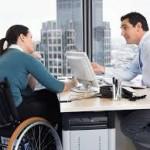 Invalidité et rachat de crédit