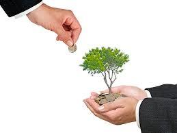 La microfinance sociale c'est quoi?
