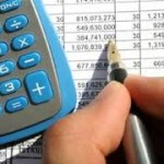 Comment bien calculer son budget familial?