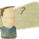 Besoin d'argent rapidement: l'alternative du prêt familial ou amical