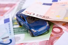 Comment mettre sa voiture en gage pour avoir rapidement de l'argent?