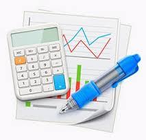 Calcul des mensualités à partir d'un taux d'intérêt
