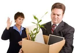 Comment faire un rachat de crédit quand on est au chômage?
