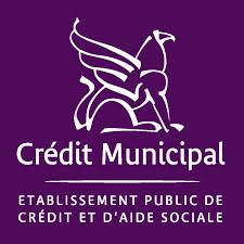 C'est quoi le crédit municipal?
