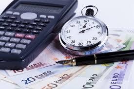 Rachat de crédit pour professionnels: quelles solutions?