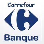 Carrefour banque historique et activités