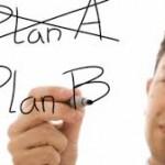 Besoin d'argent rapidement: l'alternative de l'hypothèque