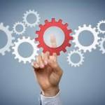 Peut-on racheter un prêt conventionné?