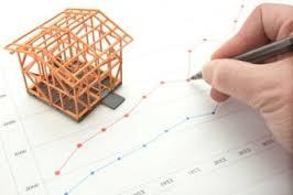 Comment faire la simulation de sa capacité d'emprunt?