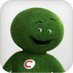 Cetelem – Crédit a la consommation -Historique et activités