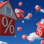 Comment bien négocier son crédit immobilier?