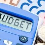 Comment réduire son budget mensuel?