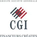 CGI Finance historique et activités de crédit