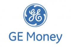 Ge Money Banque Historique et activités de crédit