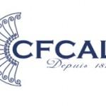 Rachat de crédit meilleurs taux : CFCAL banque
