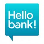 Hello Bank! historique et activités de crédit