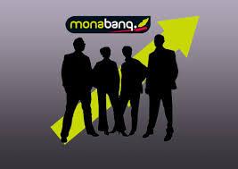 Monabanq historique et activités de crédit