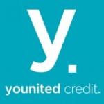 Younited credit historique et activités