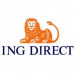 ING Direct historique et activités de crédit